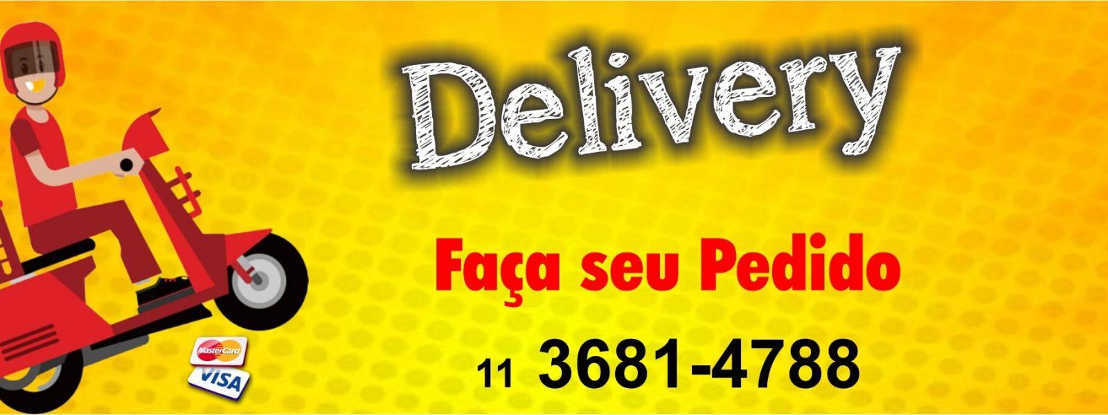 slide-delivery-01